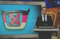 tv total bundestagswahl