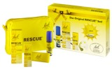 bach original rescue set