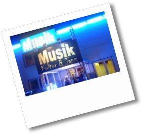 musik diskothek langenfeld