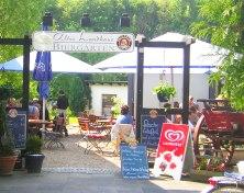 restaurant cafe burscheid kotten hilgen hauptstraße