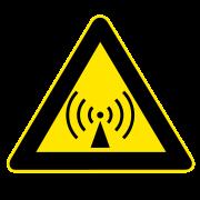 Mikrowellenverbot Deutschland