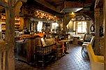 restaurant kritik test pungshaus hilden fachwerk